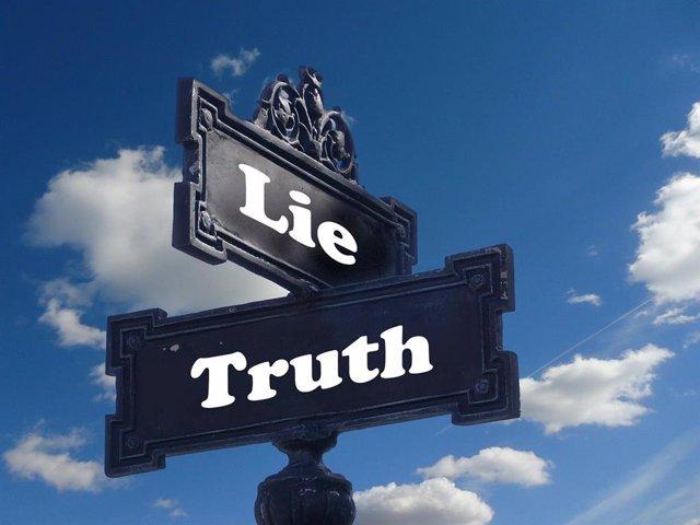 1 De Abril: Día De La Mentira En Brasil, ¿Qué Es Y Por Qué Se Celebra En Esta Fe