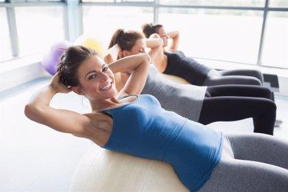 El ejercicio físico, mejor para la pérdida de peso que la dieta