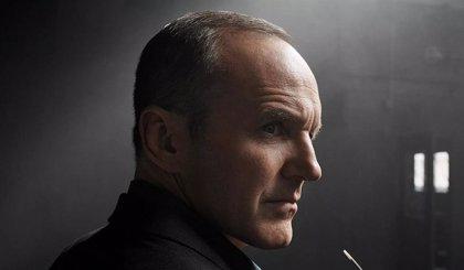 La 6ª temporada de Agentes de S.H.I.E.L.D. ya tiene fecha de estreno