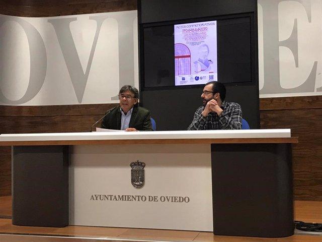 Oviedo.- La Fábrica de Armas de Trubia celebra su 225 aniversario con diez confe
