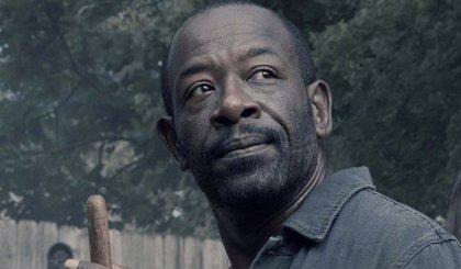 El tráiler de la 5ª temporada de Fear The Walking Dead revela su segundo crossover con TWD