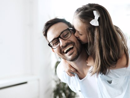 5 tips de psicólogos para el desarrollo emocional de los niños