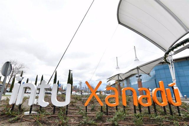 CONVOCATORIA: El alcalde de Arroyomolinos inaugura los X-Games en intu Xanadú