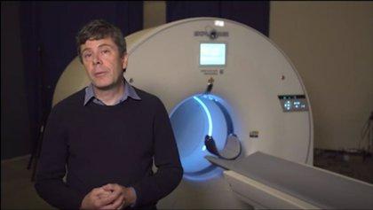 El PET/TAC de cuerpo entero muestra mejores imágenes a dosis más bajas