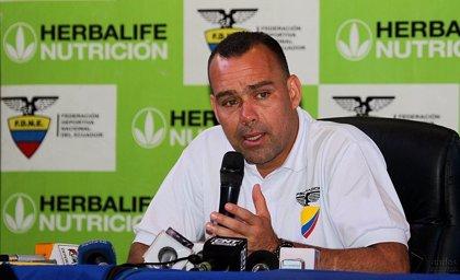 La Federación de Venezuela mantiene a Rafael Dudamel como seleccionador