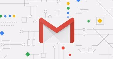 Gmail fa 15 anys i afegeix la possibilitat de programar correus perquè s'enviïn més tard (GOOGLE)