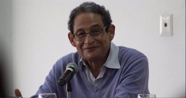 El periodista mexicano Sergio Aguayo gana la batalla legal contra el exgobernado