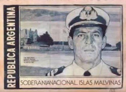 2 de abril: Día del Veterano de los Caídos en la Guerra de las Malvinas en Argentina, ¿qué recuerda esta efeméride?