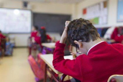 Más de la mitad de los alumnos con autismo sufre acoso escolar, según Autismo España