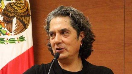 Fallece Armando Vega Gil, bajista mexicano del grupo de rock Botellita de Jérez