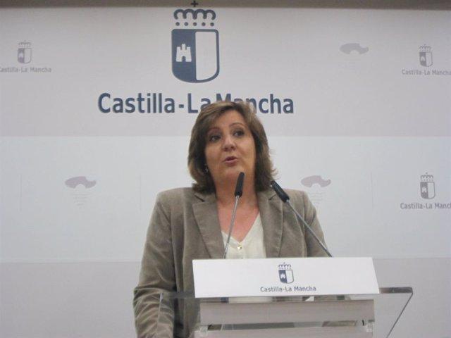 Franco espera llegar a un consenso con asociaciones para aprobar el decreto de g