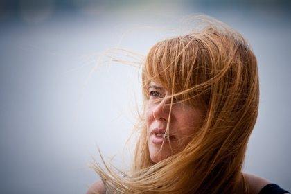 La piel, el pelo y las uñas pueden alertar de la presencia de más de 1.000 enfermedades