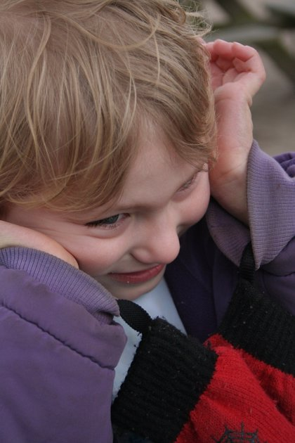 Diagnosticar eficazmente el autismo mejora el pronóstico de los síntomas