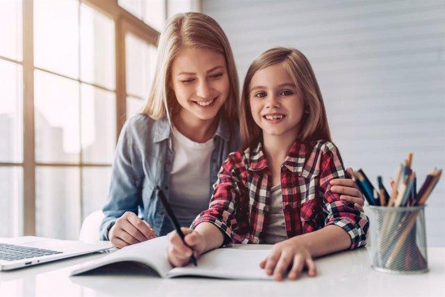 Estudiar mejor: optimiza tu tiempo de estudio con estas ideas