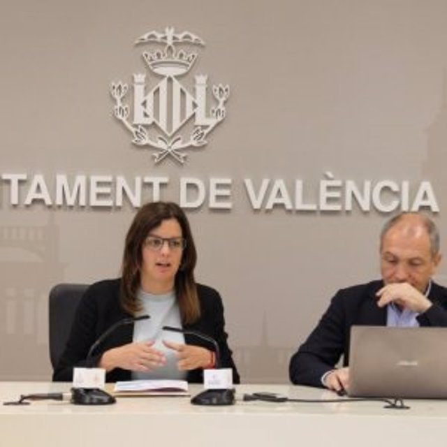"""La Fundación Turismo València pide personarse en Taula por el """"fraude"""" en un con"""