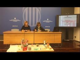 Més del 52% de les reclamacions de consum a Tarragona es resolen amb mediac