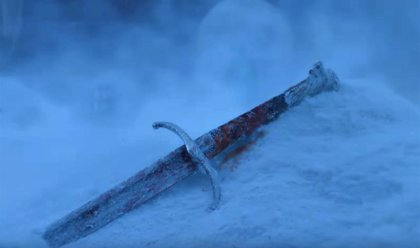 ¿Revela el nuevo tráiler de Juego de tronos la muerte de Jon Snow, Daenerys, Tyrion, Arya, Bran y Jaime Lannister?