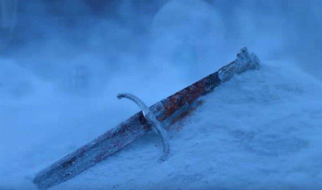 ¿Revela El Nuevo Tráiler De Juego De Tronos La Muerte De Jon Snow, Tyrion, Arya