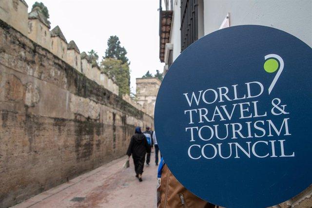 Resultado de imagen para xix cumbre de consejo mundial de turismo