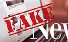 Neix Verificat, una plataforma pionera contra les 'fake news' (EUROPA PRESS)