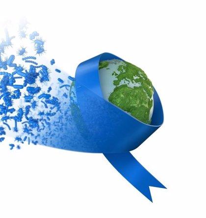 Establecen firmas microbianas globales para el cáncer colorrectal