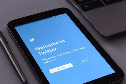 Twitter almacena mensajes directos desde hace años