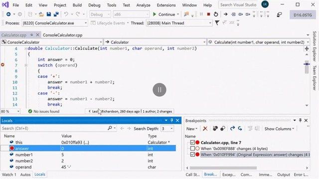 Microsoft lanza Visual Studio 2019, disponible también para Mac