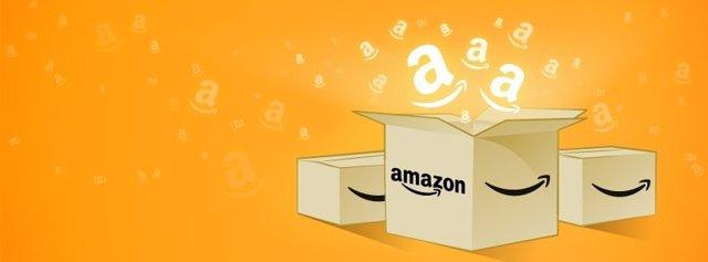 """Esta es la """"lucha"""" de ocho países sudamericanos contra Amazon"""