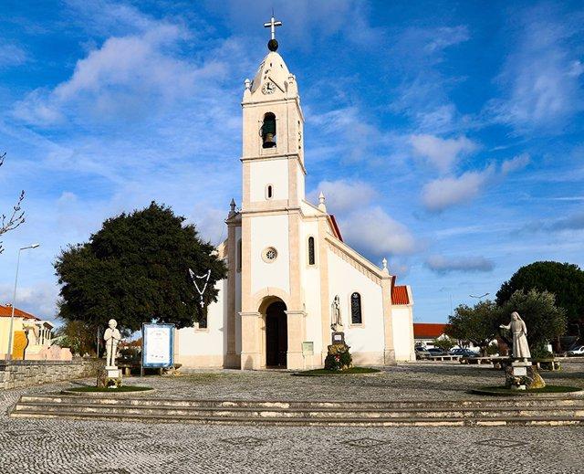 Más de 60 santuarios, 14 españoles, se unirán mañana a Mater Fátima, un rezo mun