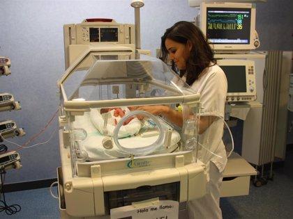 El 98% de los profesionales de enfermería quieren que se garantice por Ley la seguridad en la atención sanitaria