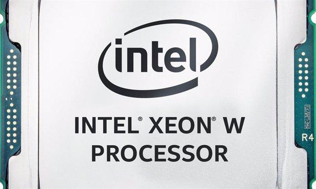 Intel lanza la segunda generación de sus procesadores Xeon para centros de datos