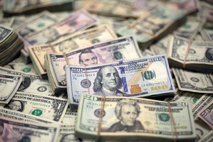 Las revelaciones de los 'Papeles de Panamá' permitieron recuperar 1.200 millones de dólares