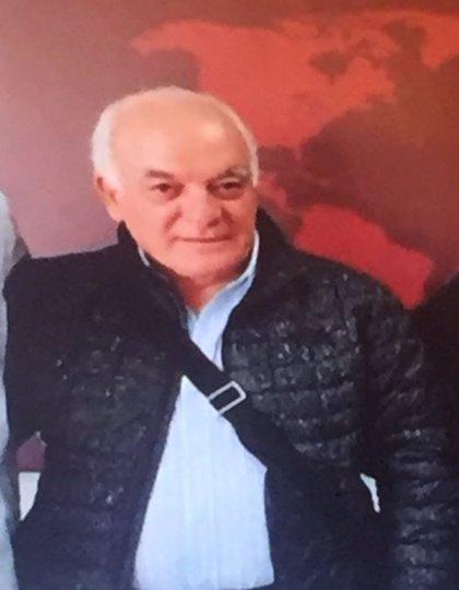 ¿Quién es el empresario de 'Don Hugo', acusado de torturar y abusar de sus trabajadores en Chile?
