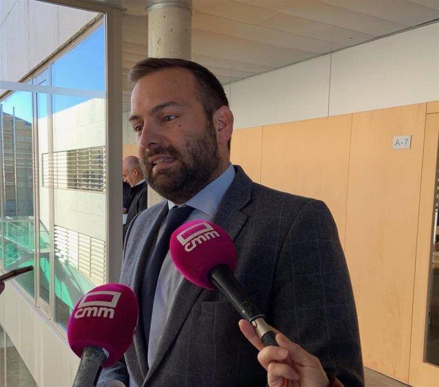 Puy du Fou celebrará dos casting en Toledo y Talavera en próximas semanas para i