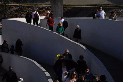 ¿Cómo afectaría al comercio bilateral el cierre de la frontera entre México y Estados Unidos?