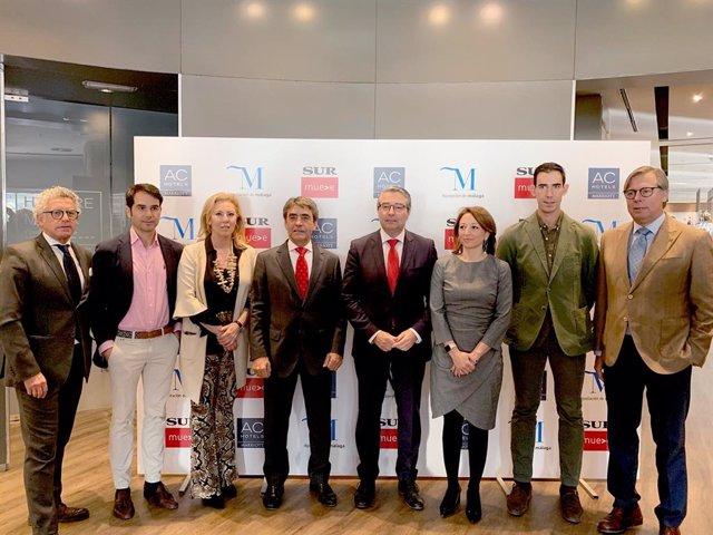 Málaga.- La Malagueta se reinaugurará con una corrida extraordinaria de toros el