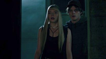 Disney confirma que The New Mutants se estrenará en cines este año