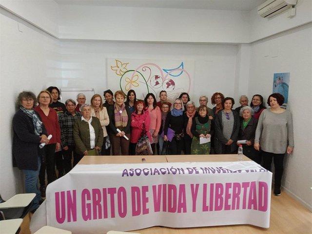 Más de 80 entidades llaman a la movilización y al voto contra la extrema derecha