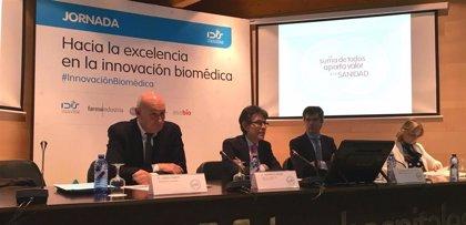 """La industria farmacéutica asegura que España tiene """"oportunidad histórica"""" para ser """"líder mundial"""" en ensayos clínicos"""
