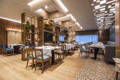 NH renueva su hotel Royal WTC en Bogotá enfocado a viajeros corporativos