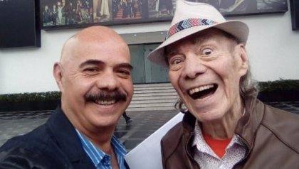 Fallece 'Pupi' Alejandro Valdés, hijo del comediante Manuel 'El Loco' Valdés