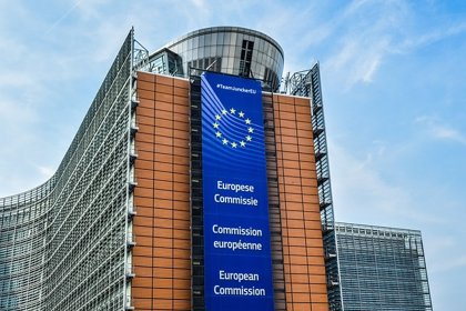 Bruselas dice estar preparada para garantizar el suministro de medicamentos en caso de Brexit caótico