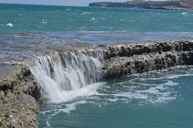 31 de marzo: Día Nacional del Agua en Argentina, ¿por qué es tan importante cerr