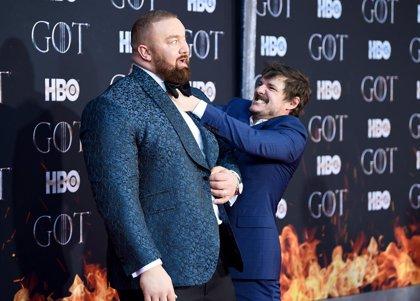 """Juego de Tronos: Oberyn se """"venga"""" de la Montaña en la première de la temporada final"""