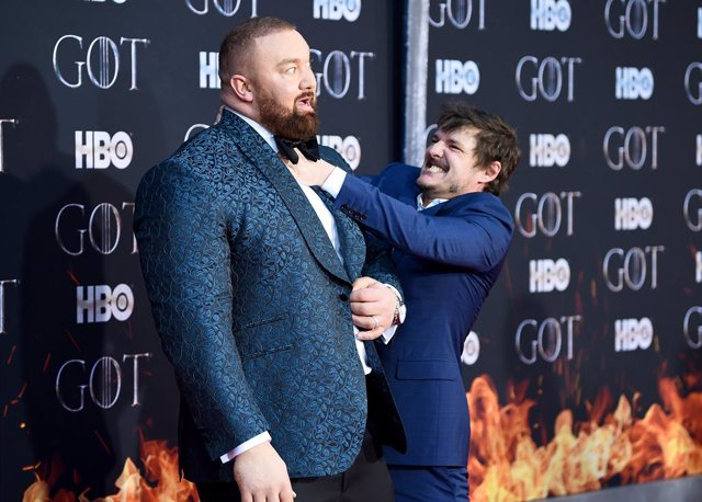 """Juego de Tronos: Oberyn se """"venga"""" de la Montaña en la première de la temporada"""