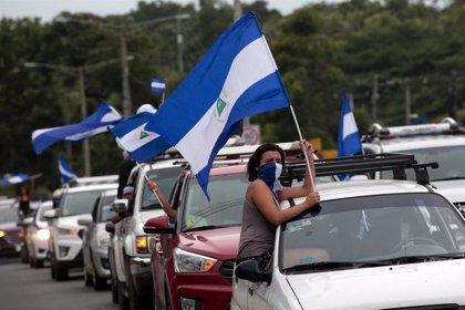 El Consejo Permanente de la OEA se reunirá este viernes para analizar la situación en Nicaragua