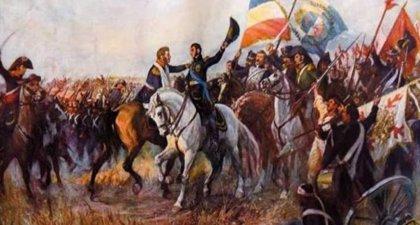 5 de abril: Día de la Amistad Argentino-Chilena, ¿cuál es el significado de esta efeméride?