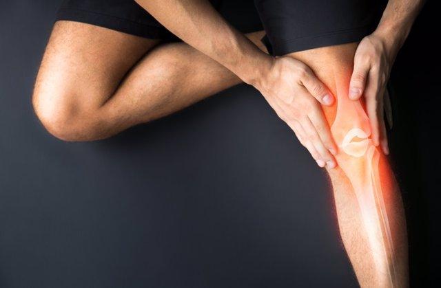 ¿Por Qué Se Lesionan Tanto Las Rodillas?¿Qué Son Los Ligamentos Cruzados? ¿Qué C