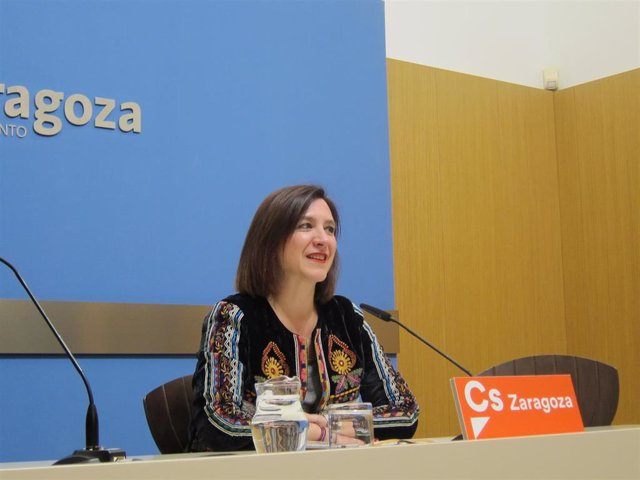 Zaragoza.- Cs pide un informe sobre el impacto económico de sentencias desfavora