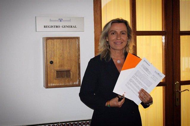 Cs registra una iniciativa en el Parlamento para que la caza sea reconocida como